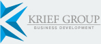Krief Group Consulting