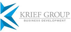 krief-group